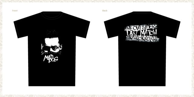 kuroishi_shirt_1