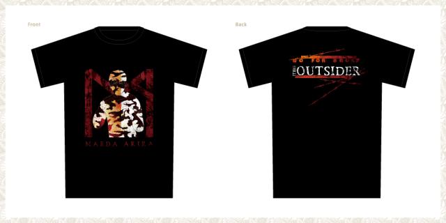 maeda_shirt